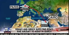 EgyptAir Plane Disappeared  EgyptAir Plane Disappeared flight 804 66 France to Cairo Conspiracy_ Terrorism_