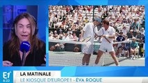 """Ce soir à la télé : """"Duels"""" sur France 5, le choix d'Europe 1"""