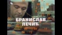 """Rakovica u filmu """"Tombola"""" (1985)"""