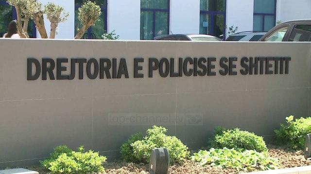 Letra për Llallën: Përgjime nuk pati, u përdor nga italianët - Top Channel Albania - News - Lajme