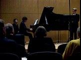 Sonata in B flat major 3  Allegretto, Franz Danzi