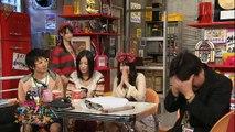 [ESP]SKE48 no Magical Radio ep02
