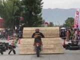 Dirt Bike - Super Moto - Motorcycle Fails & Crashes [VOL3]