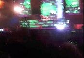 Albufeira 2008 - 28 - Strandfeest 3