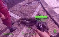 Kellogg's Mind pt 1 (72) - Fallout 4