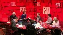 A La Bonne Heure du 19/05/2016 - Stéphane Bern, Alex Lutz et David Foenkinos - Partie 2