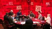 A La Bonne Heure du 19/05/2016 - Stéphane Bern, Alex Lutz et David Foenkinos - Partie 1