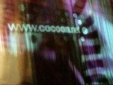 Sven Vath @ tenax 23-05-09 8 super zio sven.