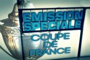 OM-PSG : «L'avant-match» en direct pendant 1h30