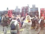 Teknival de bretagne st brieuc 2007