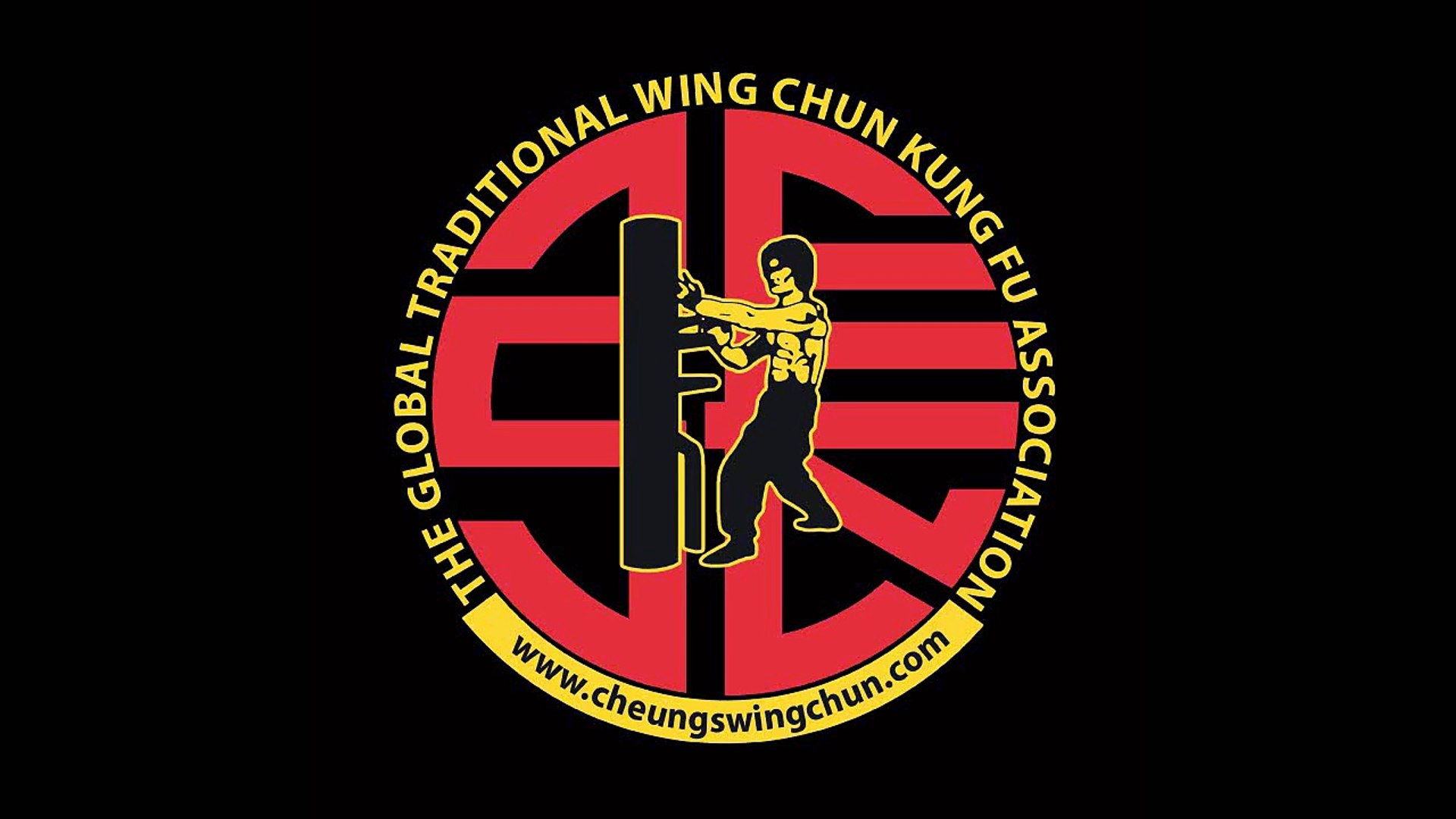 Tas Wing Chun Womens Self Defence Video Dailymotion