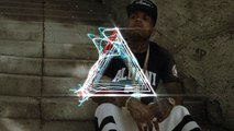 Kid Ink - Promise ft  Fetty Wap (Lyrics) - Vidéo dailymotion