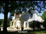 French Property For Sale in near to Bergerac Aquitaine Dordogne 24