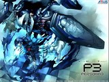 My top 25 RPG Emotional themes #19- Persona 3