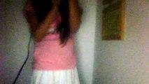 Vídeo de cámara web del 13 de febrero de 2013 21:28