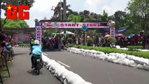 Asian Drag Racing 2015   Asian Drag Motor Extreme 2015 HD