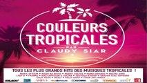Sosey - Couleurs Tropicales par Claudy Siar