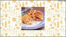 Recipe Crab Cakes with Red Chili Mayo Recipe