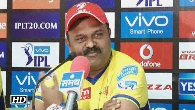 IPL 9 DD vs SRH Delhi Ready For Do Or Die Match vs Hyderabad Coach