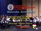 [UMC] Concert Nadal 2005 3/19