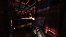 Quake III Arena - CPMA - Frag of the day 27