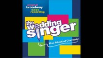 19 If I Told You (Reprise) - The Wedding Singer the Musical