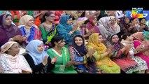 Jago Pakistan Jago HUM TV Morning Show 20 may 2016