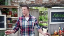Join Sobeys & Jamie Oliver on our #BetterFoodForAll Burger Challenge - 15 seconds