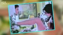 B A  Pass Shilpa Shukla H0T Scene