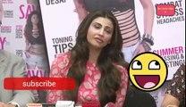 omg!! Daisy Shah Does Not Want Salman Khan To Marry Lulia (iulia) Vantur