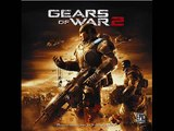 Gears Of War 2 OST - Track 15 - If They Can Ride Em