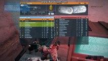 BF3 - Attackers... Make Like A Bra & Push Up... P.1