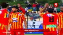 Attessia Foot - CAF 2016 1/8 bis Espérance Sportive de Tunis vs Mouldia Olympique Béjaïa (EST vs MOB) - Présentation du Match