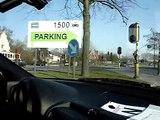 Rallye Toyota MRS [BCN-London-Brugges-BCN] Parte 12/19