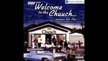 Snoop Dogg - Big Snoop Dogg Intro [Welcome To Tha Chuuch Vol. 1]