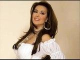 Dragana Mirkovic - Mili mili