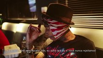 Wiz Khalifa - Runways Freestyle - [Official Video] Legendado