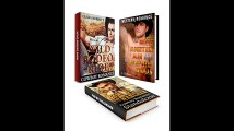RANCHER ROMANCE BOX SET Wild Rodeo Ride Paid By The Rancher Rancher Romance Cowboy Romance Western