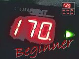 170 BPM Beginner music for sport   running jogging spinning