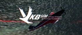 IL-2 STURMOVIK KING OF THE HILL — BF 109 F-4 — 1X1 2016