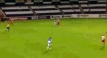 23-10-2006 FC Zwolle - FC Emmen 2-0 Zuidam
