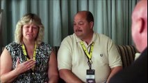 Doug Clark Real Estate Live Events Review Chicago, Illinois