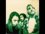 "Nirvana ""Floyd The Barber"" Live Goldwyn's Suite, Birmingham, England 10/23/90 (audio)"
