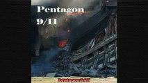 FREE DOWNLOAD  Pentagon 911  BOOK ONLINE