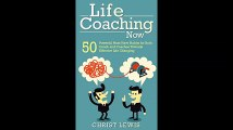 Self Help Life Coaching 50 Powerful Habits for Coach and Coachee Towards Effective Life Changing Life Coach