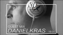 Danielkras Dj Set Deep Sesje Guest Mix