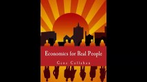 Economics for Real People An Introduction to the Austrian School