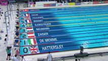 European Aquatics Championships - London 2016 (41)