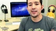 Apple Rant! 17 Inch MacBook Pro DEAD & The Mac Pro MIGHT AS WELL BE!
