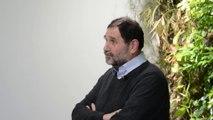 10 ans IHEST - Témoignage de Philippe Larédo